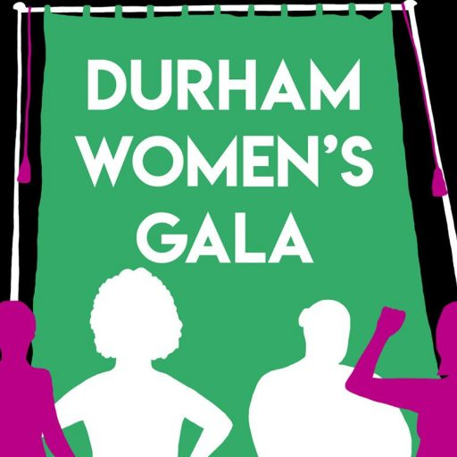 cropped-womens-gala-logo.jpg